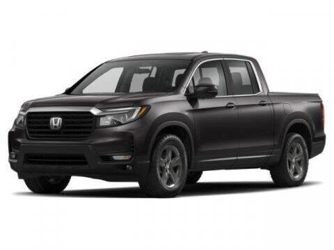 2021 Honda Ridgeline for sale in Sandy, UT