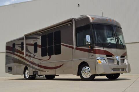 2006 Itasca Suncruiser  38J for sale at Select Motor Group in Macomb Township MI