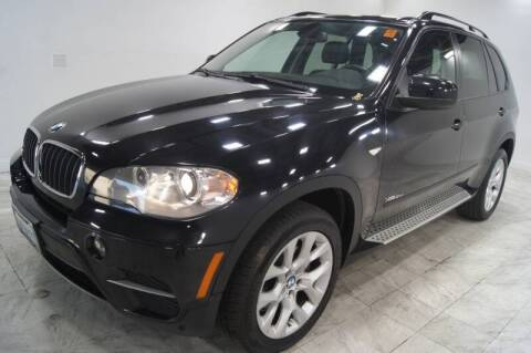 2013 BMW X5 for sale at Sacramento Luxury Motors in Carmichael CA