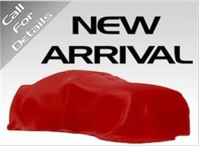 2019 Chevrolet Silverado 1500 LD for sale at Drivers Choice Auto & Truck in Fife Lake MI