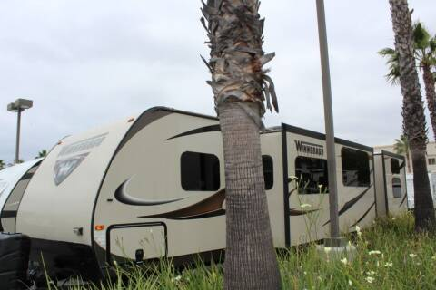 2014 Winnebago Ultralite M-31BHDS for sale at Rancho Santa Margarita RV in Rancho Santa Margarita CA