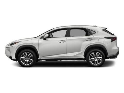 2017 Lexus NX 200t for sale at FAFAMA AUTO SALES Inc in Milford MA