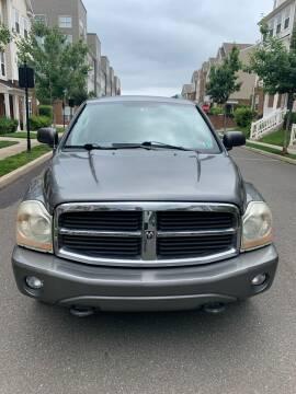 2006 Dodge Durango for sale at Pak1 Trading LLC in South Hackensack NJ
