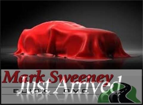 2019 Buick Encore for sale at Mark Sweeney Buick GMC in Cincinnati OH