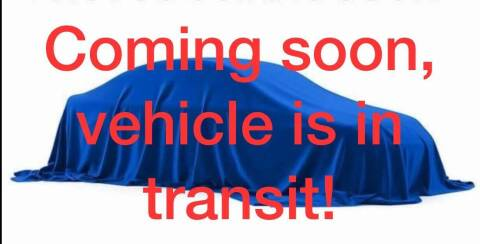 2020 Ford Transit Cargo for sale at iCar Auto Sales in Howell NJ