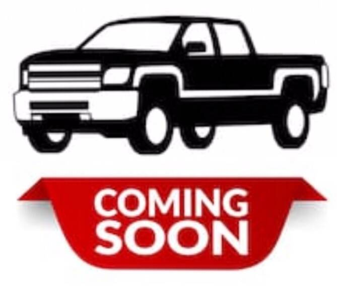 2010 GMC Sierra 3500HD for sale at CarSmart Auto Group in Orleans IN