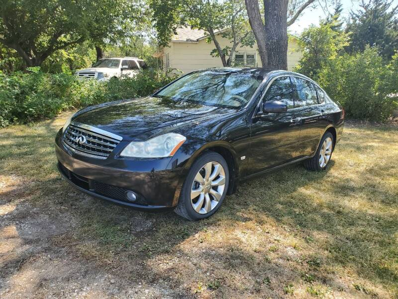 used infiniti m35 for sale in wichita ks carsforsale com carsforsale com