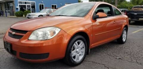 2006 Chevrolet Cobalt for sale at Tri City Auto Mart in Lexington KY