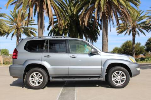 2007 Honda Pilot for sale at Miramar Sport Cars in San Diego CA