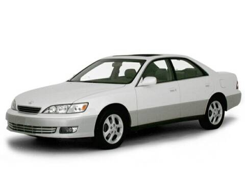 2000 Lexus ES 300 for sale at BuyFromAndy.com at Hi Lo Auto Sales in Frederick MD