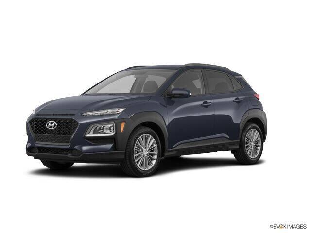 2019 Hyundai Kona for sale at Jo-Dan Motors - Buick GMC in Moosic PA