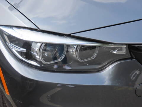 2020 BMW 4 Series for sale at Southern Auto Solutions - Georgia Car Finder - Southern Auto Solutions - BMW of South Atlanta in Marietta GA
