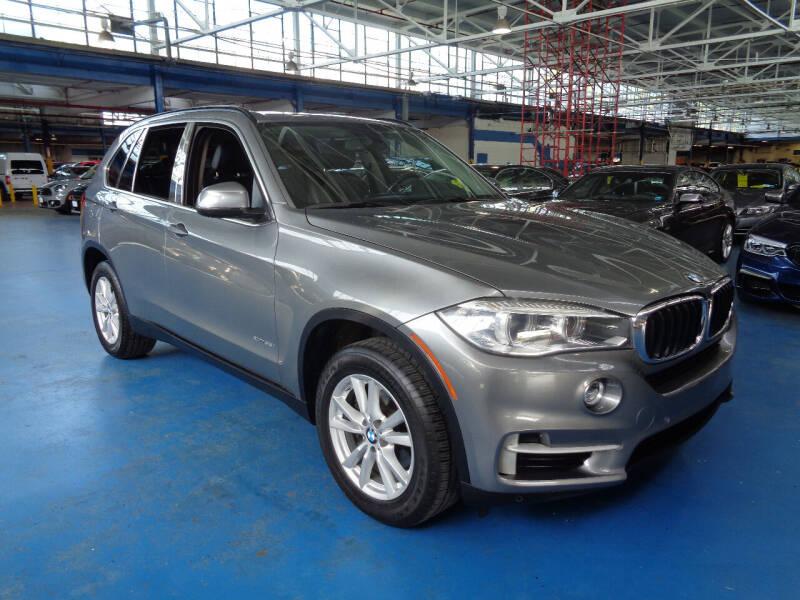 2014 BMW X5 for sale at VML Motors LLC in Teterboro NJ