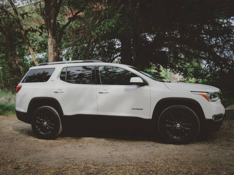 2018 GMC Acadia for sale in West Richland, WA