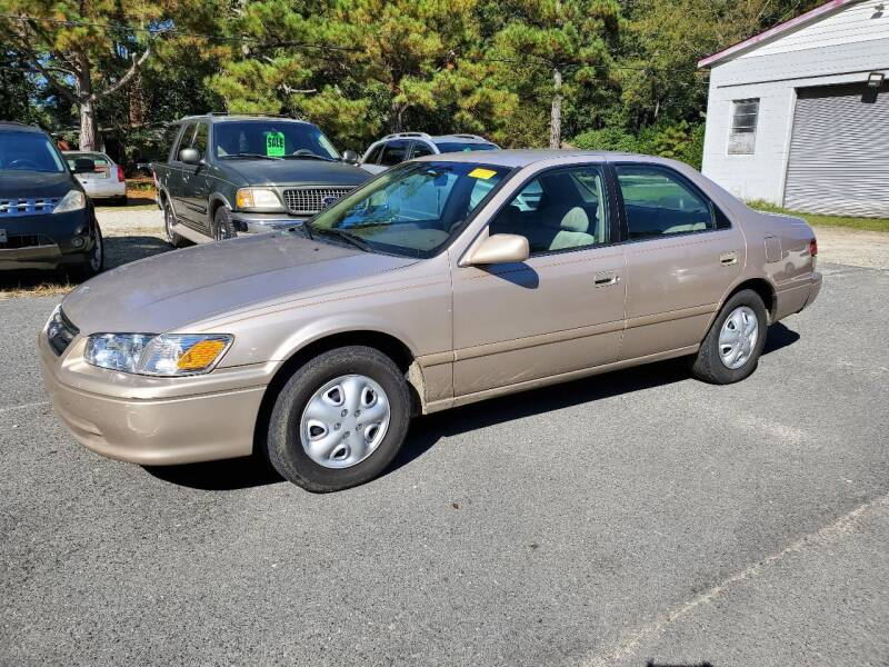 used 2000 toyota camry for sale in north carolina carsforsale com used 2000 toyota camry for sale in