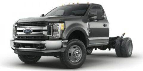 2017 Ford F-350 Super Duty for sale at Clay Maxey Ford of Harrison in Harrison AR