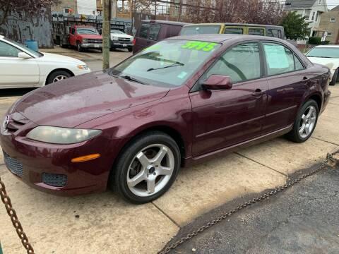 Cars For Sale in Chicago, IL - Barnes Auto Group