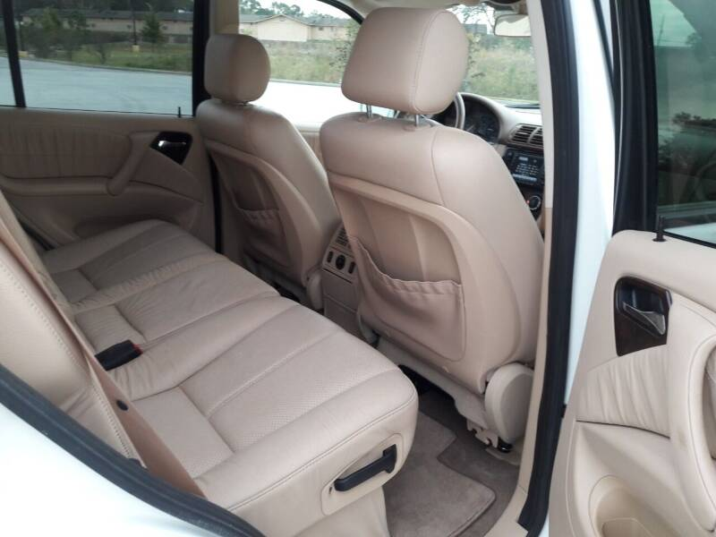 2010 Lexus IS 250 4dr Sedan 6A - Mobile AL