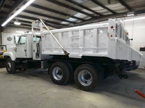 2003 International F-2574 for sale at Michael's Truck Sales Inc. in Lincoln NE