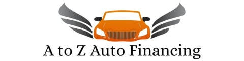 2005 Jeep Grand Cherokee for sale at A to Z Auto Financing in Waterford MI