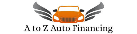 2014 Dodge Avenger for sale at A to Z Auto Financing in Waterford MI