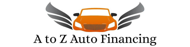 2009 Chevrolet Suburban for sale at A to Z Auto Financing in Waterford MI