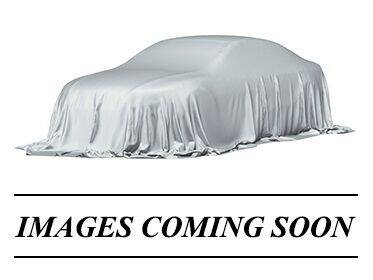2011 Infiniti G37 Sedan for sale in Garner, NC