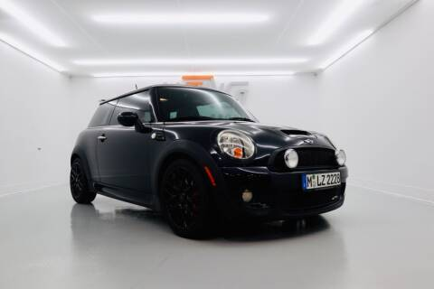 2009 MINI Cooper for sale at Alta Auto Group in Concord NC