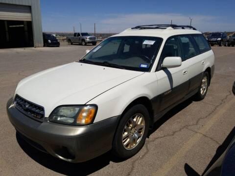 subaru for sale in el paso tx affordable car buys affordable car buys
