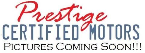2010 BMW 3 Series for sale at Prestige Certified Motors in Falls Church VA
