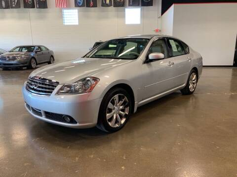 infiniti m35 for sale in sterling heights mi carnova carnova car dealer in sterling heights mi