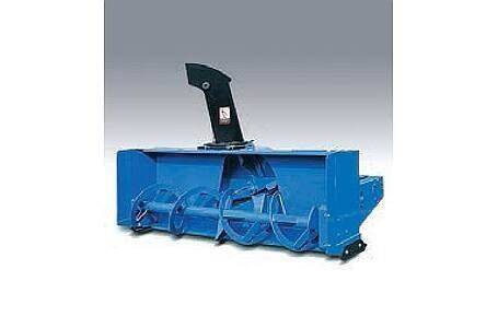 2021 LS LW 3163B SNOW BLOWER (MT225) for sale at Hobby Tractors - Implements in Pleasant Grove UT