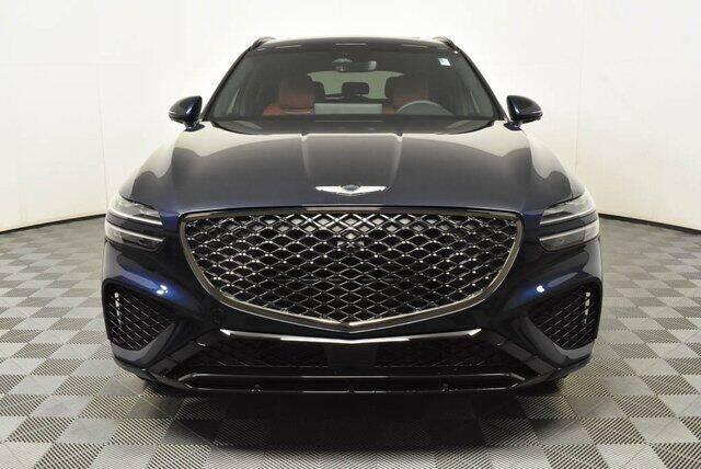 2022 Genesis GV70 for sale in Marietta, GA