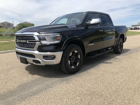 2019 RAM Ram Pickup 1500 for sale at CK Auto Inc. in Bismarck ND