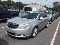 2012 Buick Verano for sale at 5 Starr Auto in Conyers GA