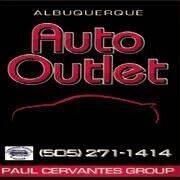 2017 Honda Civic for sale at ALBUQUERQUE AUTO OUTLET in Albuquerque NM