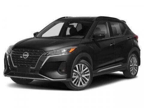 2021 Nissan Kicks for sale in Wayzata, MN