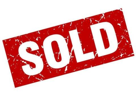 2012 Hyundai Sonata for sale at Highland Luxury in Highland IN