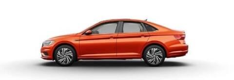 2019 Volkswagen Jetta for sale at USA Auto Inc in Mesa AZ