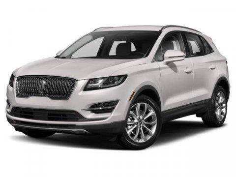 2019 Lincoln MKC for sale at CU Carfinders in Norcross GA