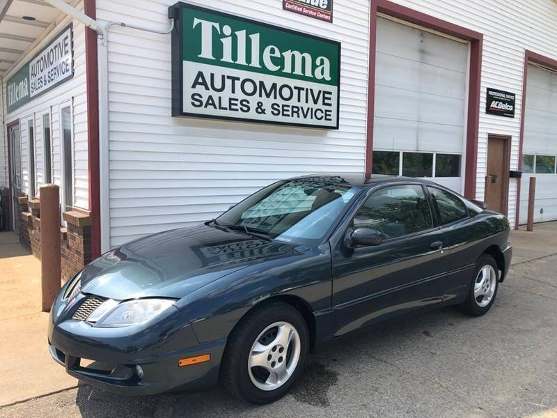 used pontiac sunfire for sale carsforsale com used pontiac sunfire for sale