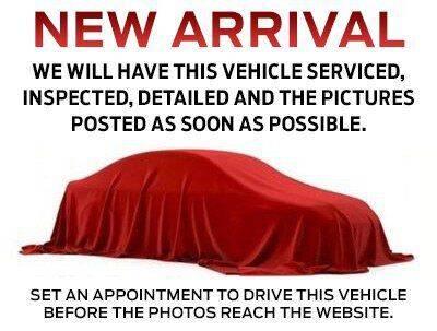 2008 Dodge Nitro for sale at city motors nc 1 in Harrisburg NC
