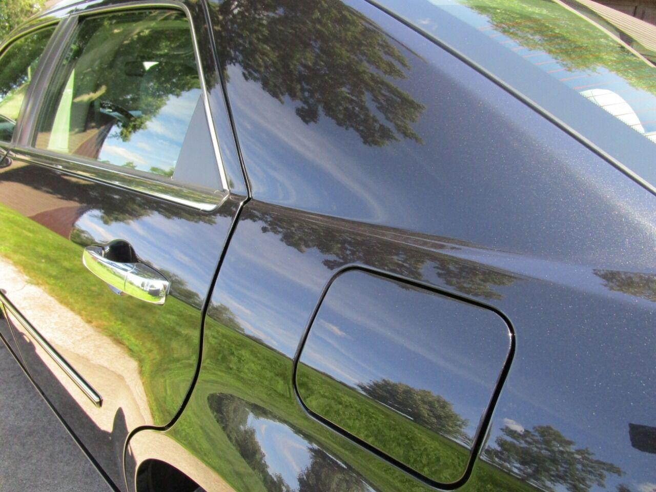 2006 Chrysler 300 21