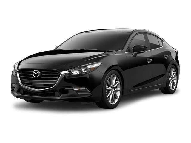 2018 Mazda MAZDA3 for sale in Georgetown, TX
