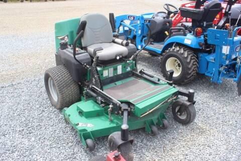 2007 Bobcat Diesel Zero Turn Mower for sale at Vehicle Network - Joe's Tractor Sales in Thomasville NC