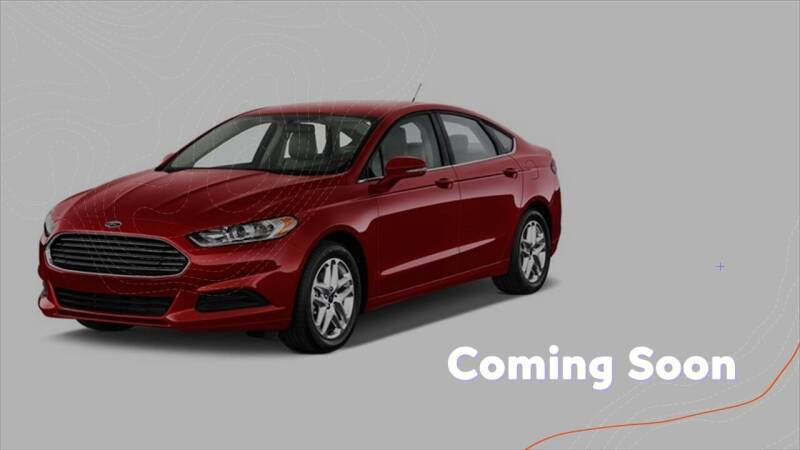 2013 Volvo S60 for sale at Harbor Auto Sales in Hyannis MA
