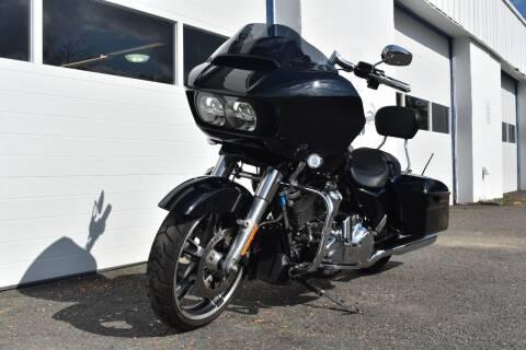 2017 Harley-Davidson Road Glide  Special for sale at IdealCarsUSA.com in East Windsor NJ