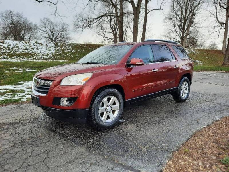 1900 n/a n/a for sale at Moundbuilders Motor Group in Heath OH