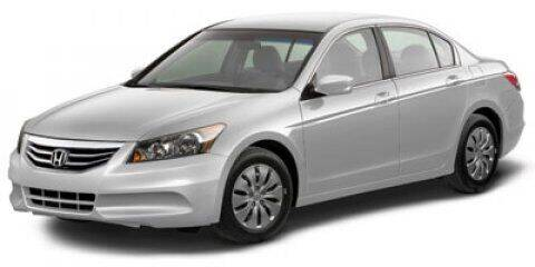 2012 Honda Accord for sale at Courtesy Value Pre-Owned I-49 in Lafayette LA