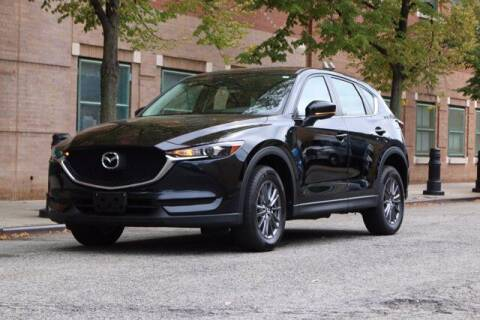 2018 Mazda CX-5 for sale at Certified Luxury Motors in Great Neck NY
